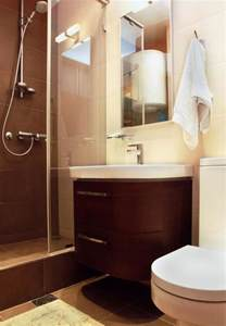 really small bathroom ideas small is beautiful beautiful small bathrooms design ideas