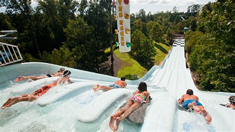 what time does busch gardens open theme park water park hours and maps busch gardens