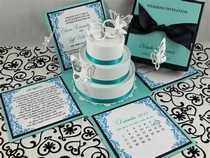 55bef913588ee9f2c8162931a8c5cd21jpg 736x552 deco With diy wedding invitations in a box
