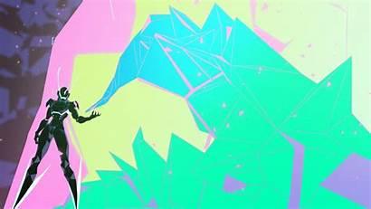 Promare Anime Wiki Lio Film Wallpapers Recensione