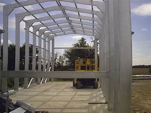 steel building specialist cheap steel buildings With cheap steel frame buildings