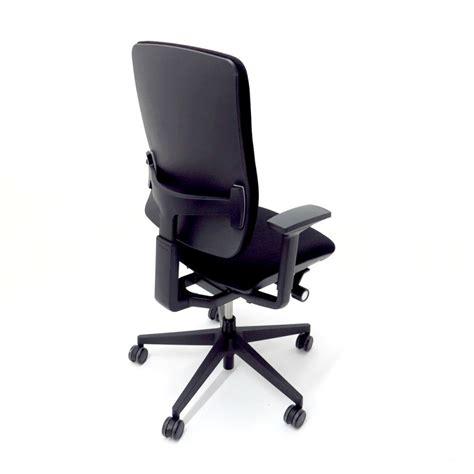 chaise roulante bureau fauteuil de bureau 2 places