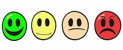 Survey Face Smile Kiosk Industries