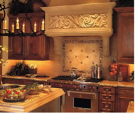 backsplash patterns for the kitchen kitchen backsplash tile designs ideas mosiac tile 7572
