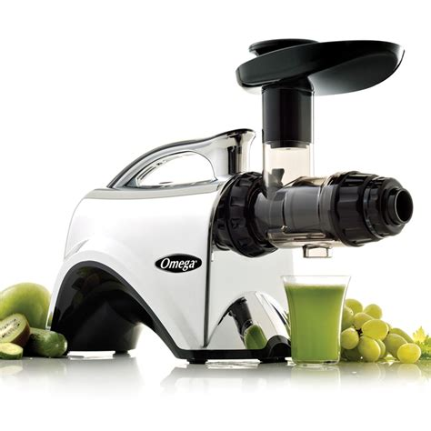 juicer omega juice slow extractor juicers amazon breville buyer picks guide hurom hp