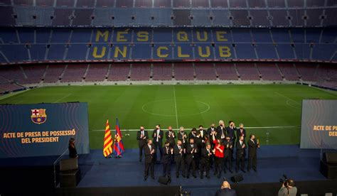 The indignation of the FC Barcelona and of the Real Madrid ...