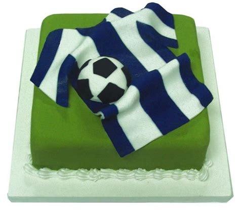 tortas de alianza lima buscar con cupcakes cake