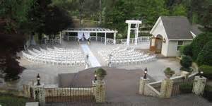 mansion wedding venues vines mansion weddings get prices for wedding venues in ga