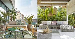 Idee Per Il Giardino Su Ideadesigncasa Org  Tante Deliziose Ispirazioni