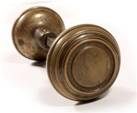 soundproof an apartment vintage white porcelain door knobs