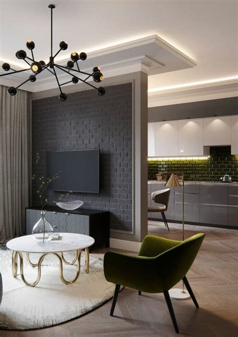 peinture pour cuisine grise beautiful murs cuisine gris perle contemporary amazing