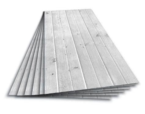 25 best ideas about drop ceiling tiles on