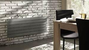 Radiateur Basse Temperature Fonte : quelques liens utiles ~ Edinachiropracticcenter.com Idées de Décoration