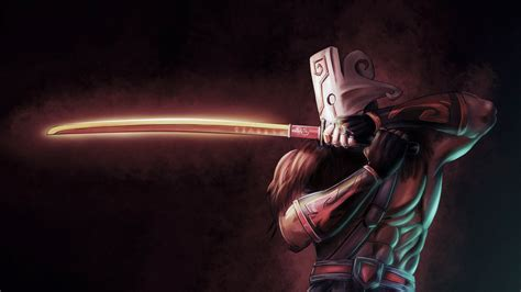 81 amazing dota 2 hd wallpapers gaming backgrounds for pc dmarket blog