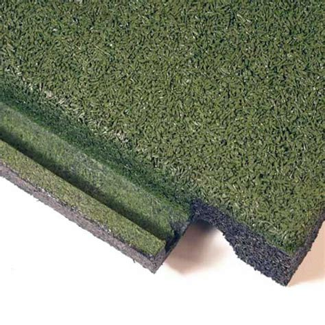 Deck Tiles   Rubber Roof Tiles, Roof Deck Tiles, Pavers 2