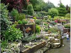 Landscaping Dublin Aspects of LandscapingAspects of