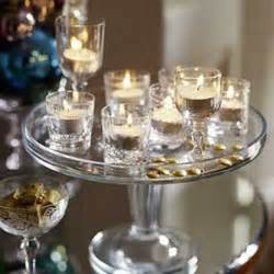 candles wedding candle decoration inspirations for wedding wedding decorations