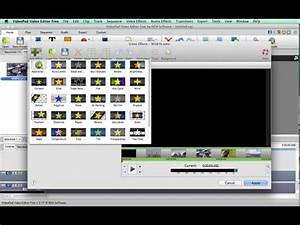 Cut Video Online : videopad video editor fastest way to speed up and edit videos free 2016 youtube ~ Maxctalentgroup.com Avis de Voitures