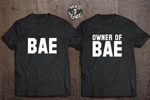 Matching Couple Shirts Tumblr | www.pixshark.com - Images ...