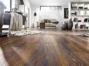 Vinyl Bodenbelag Nachteile : vinylboden nachteile wichtige fakten die sie wissen sollten vinylboden wohnzimmer ~ Watch28wear.com Haus und Dekorationen