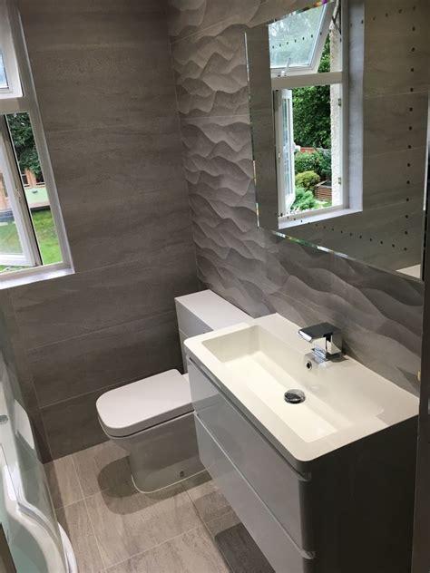 Serg Build: 92% Feedback, Kitchen Fitter, Extension