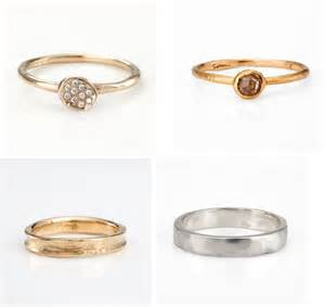 unique wedding rings green wedding shoes weddings fashion lifestyle trave - Cool Wedding Rings For Guys
