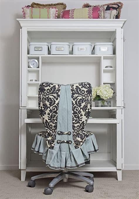 desk chair slipcover slip cover for office chair slipcover ideas