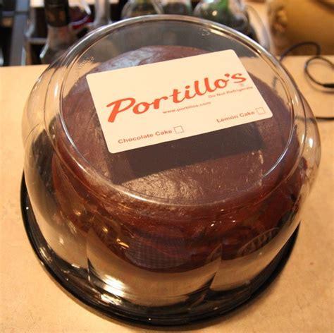 images  portillos  pinterest chocolate