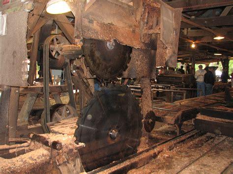 lumber mill lumber mill related keywords lumber mill long tail keywords keywordsking