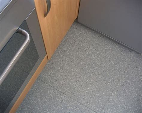 rubber kitchen floors best flooring materials for your green kitchen green 2032