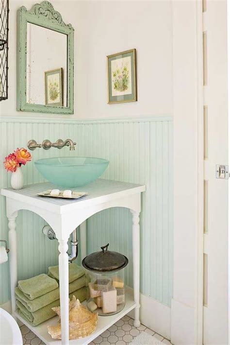 diy bathroom vanity diy bathroom vanities style estate