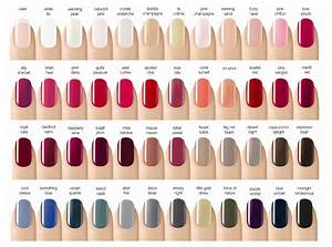 SensatioNail's 2013 Nail Color Collection - Polish Galore