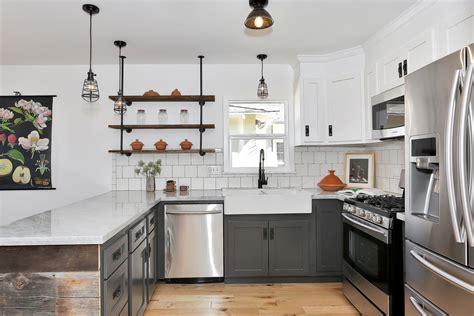 corner booth kitchen diy kitchen shelving ideas kitchen contemporary with