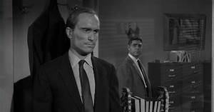 Robert Duvall Twilight Zone | www.pixshark.com - Images ...
