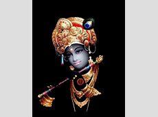 A Few Questions on Krishna Life's Many Whispers