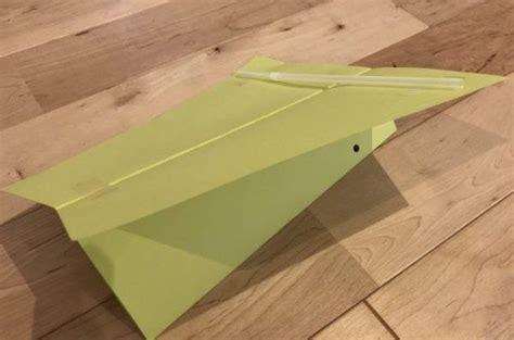 凧 手作り 簡単