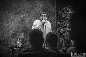 """Win Tickets to Joey """"Coco"""" Diaz @ The Punchline SF! - San ..."""