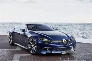 Renault Laguna 2017 : laguna iv 2015 2017 2018 best cars reviews ~ Gottalentnigeria.com Avis de Voitures