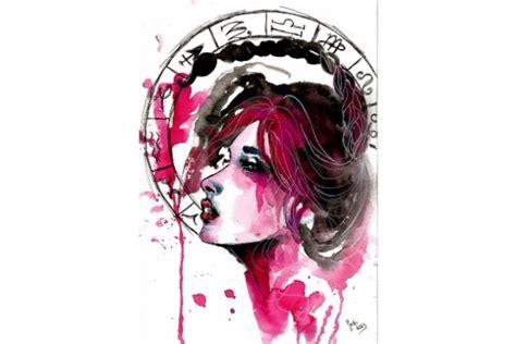vas horoskop 蝣ta va蝪 horoskopski znak govori o vama 蠖enski magazin