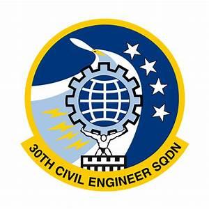 30th Civil Engineer Squadron (30 CES) > Vandenberg Air ...
