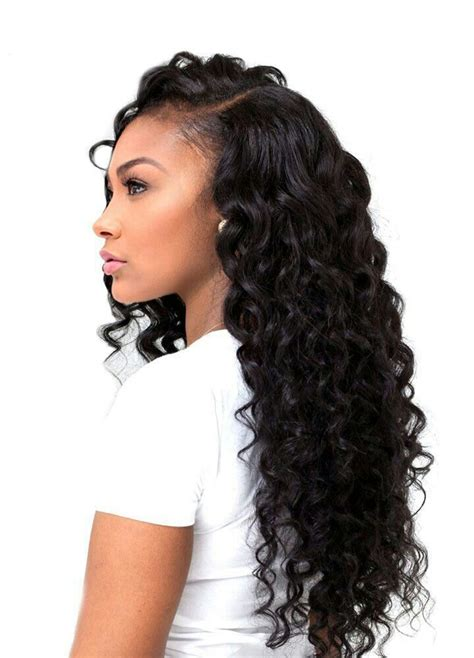 black women hairstyles hair extensions