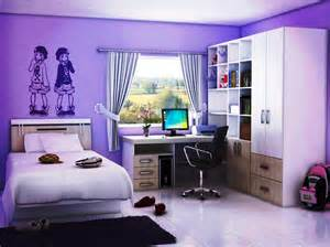 Basement Teen Bedroom Idea Basement Design Ideas For Family Room
