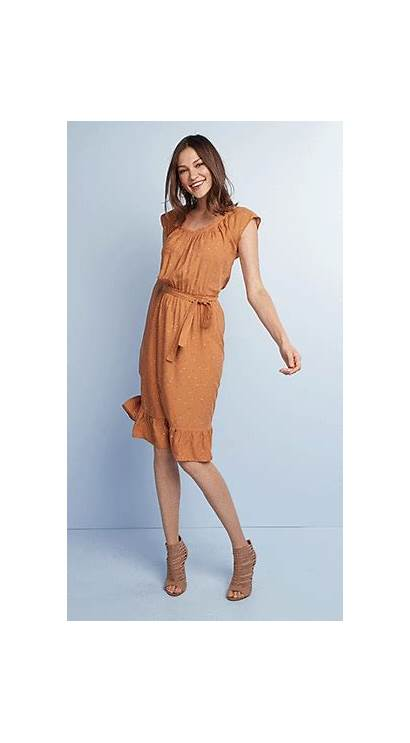 Clothing Clothes Dresses Womens