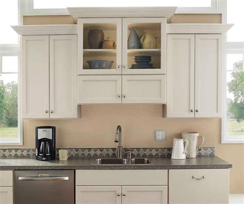 painted kitchen cabinets diamond cabinetry