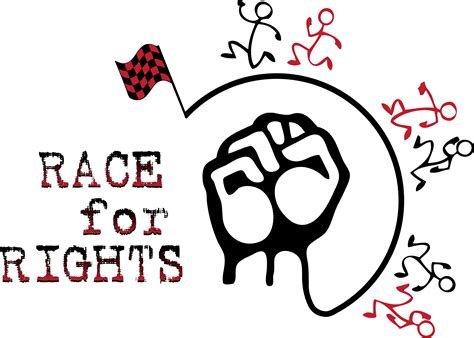 human rights logo  large images