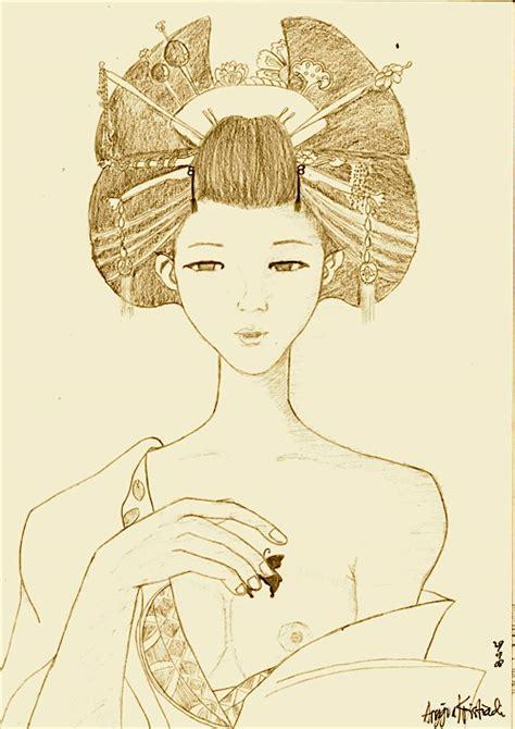 lihat gambar sketsa wanita berhijab wallpaper keren  kumpulan gambar lucu kumpulan gambar lucu