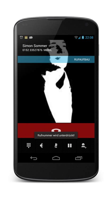haunted phone numbers ghost call phone anomously android apps on play