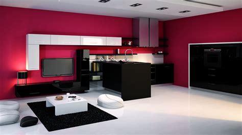 separation salon cuisine separation cuisine salon pas cher cuisine avec bar pas