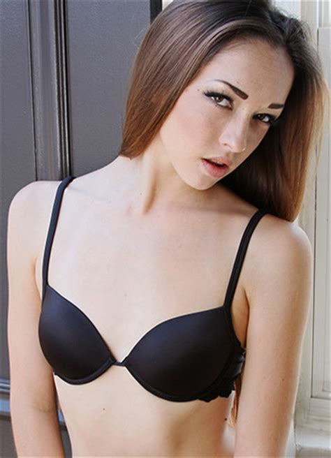 Best Breast The Best Bras For Small You Will Find Bratag