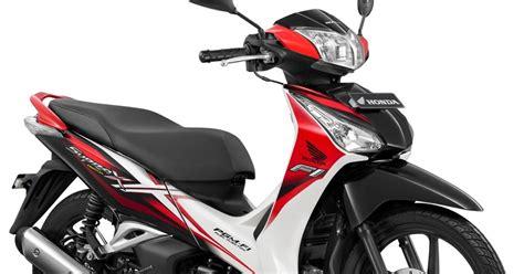 harga dan spesifikasi honda supra x 125 helm in pgm fi terbaru 2013 daftar harga motor baru